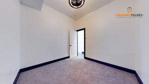 Apartment_for_rent_in_baltimore-1-2