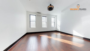 Apartment_for_rent_in_baltimore-3