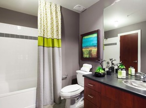 Downtown-apartment-interior-bathroom-2
