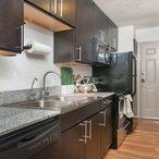 Kitchen_alternative