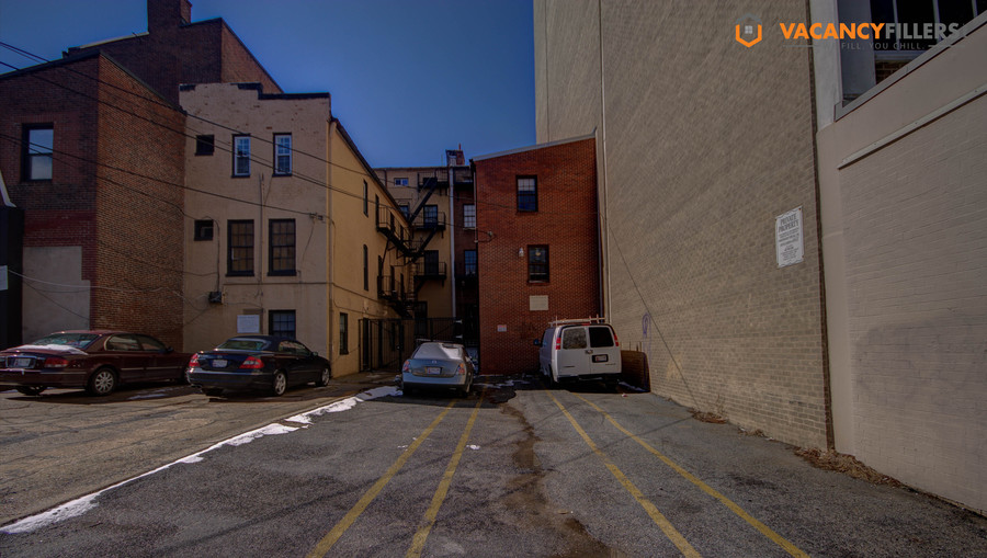 Luxury apartments for rent in baltimore %2821%29