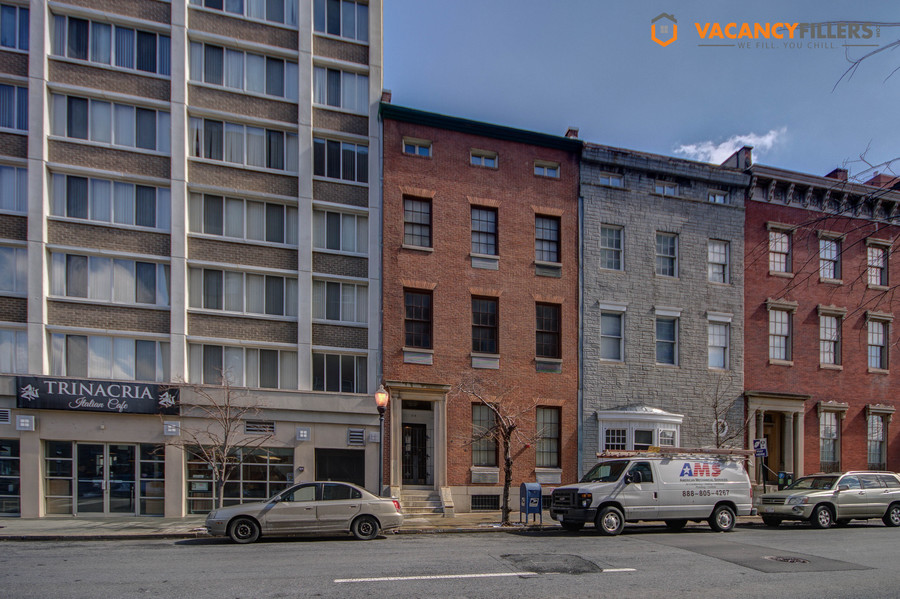 Luxury apartments for rent in baltimore %2818%29
