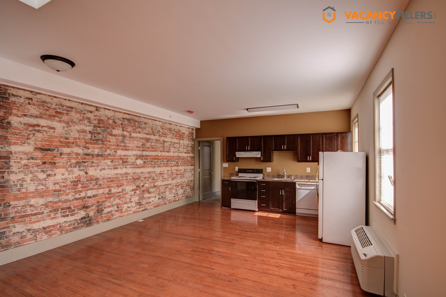 Luxury apartments for rent in baltimore %289%29