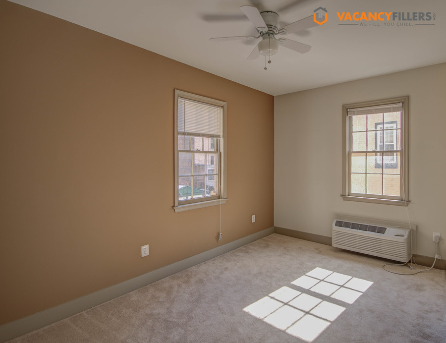 Luxury apartments for rent in baltimore %2810%29