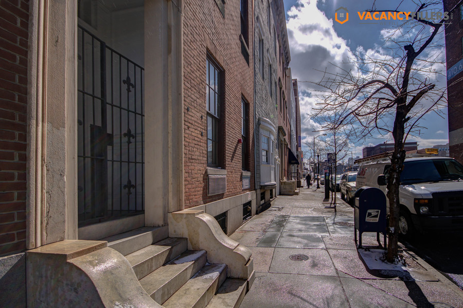 Luxury apartments for rent in baltimore %2820%29
