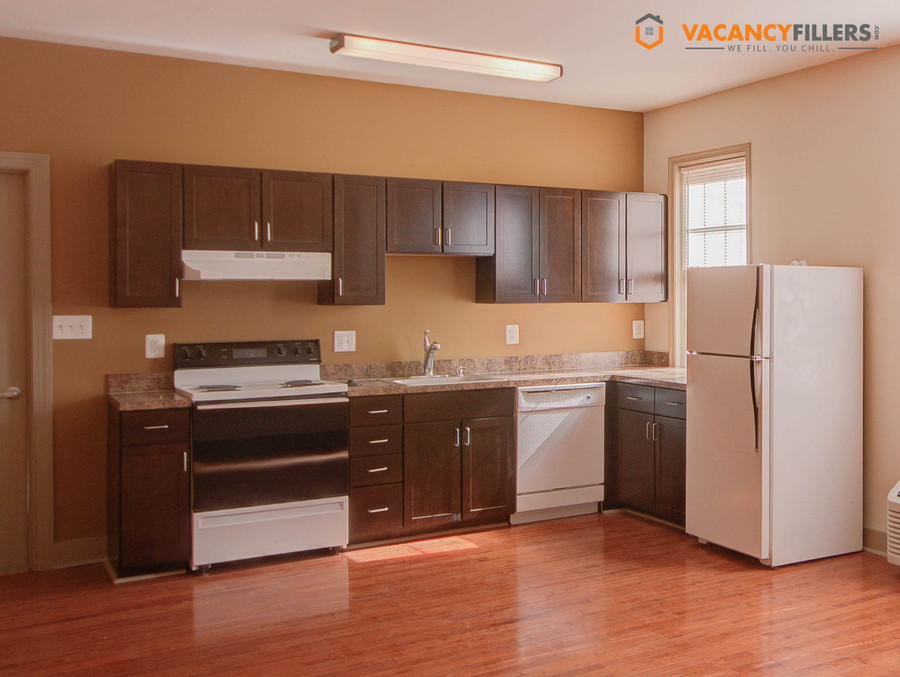 Luxury apartments for rent in baltimore %2814%29