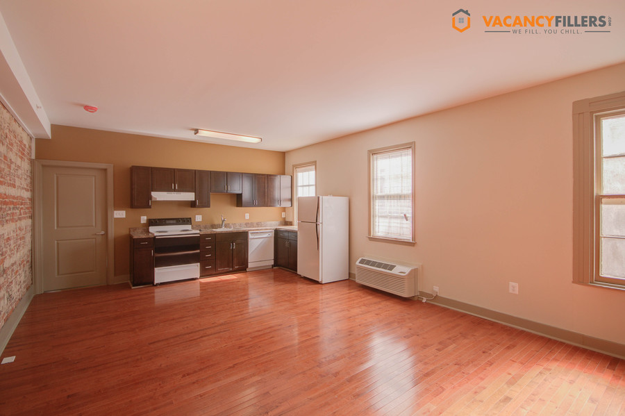 Luxury apartments for rent in baltimore %2813%29