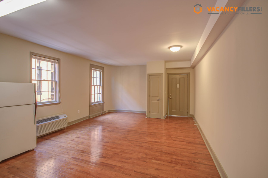 Luxury apartments for rent in baltimore %288%29