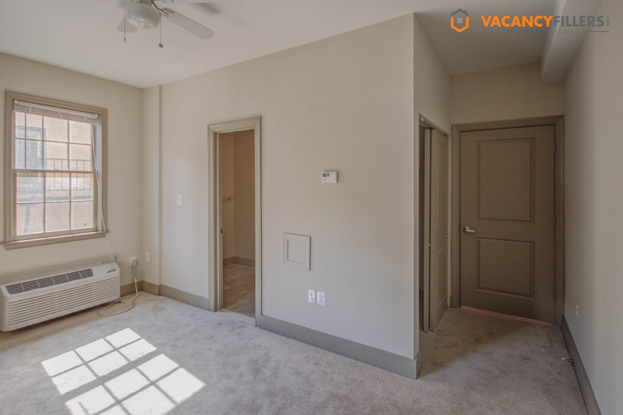 Luxury apartments for rent in baltimore %2811%29