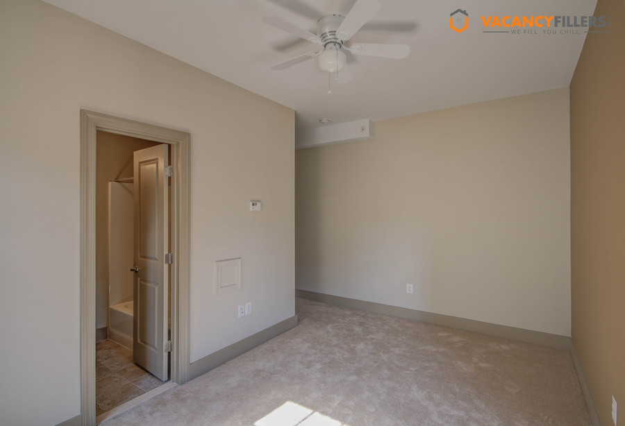 Luxury apartments for rent in baltimore %2812%29