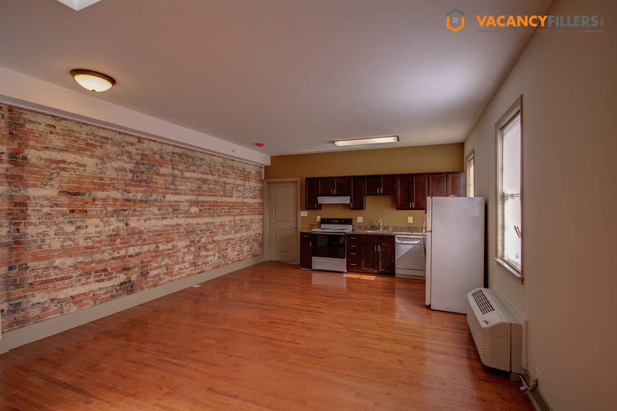 Luxury apartments for rent in baltimore %2815%29