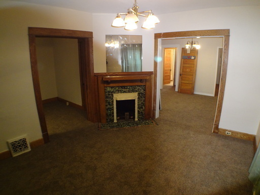 Cleveland Apartments For Rent In Cleveland Apartment Rentals In Cleveland Ohio