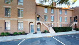 Apartment_for_rent_baltimore-2-2