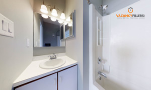 Apartment_for_rent_baltimore-2