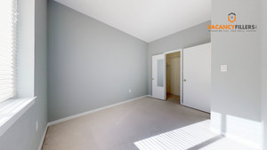 Apartment_for_rent_baltimore-6