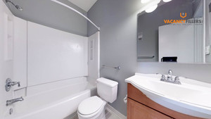 Apartment_for_rent_baltimore-9