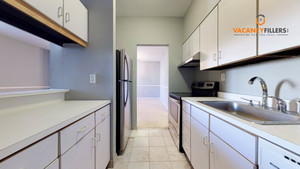 Apartment_for_rent_baltimore-11