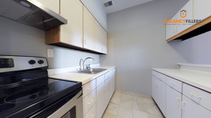 Apartment_for_rent_baltimore-12