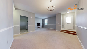 Apartment_for_rent_baltimore-13