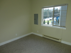 CENTRAL- 1529 Lincoln Street - Bellingham apartments for rent - backpage.com
