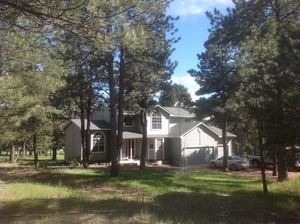 9364_elkmont_court_(best_front_of_house)