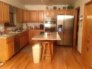 9364_elkmont_court_(kitchen)