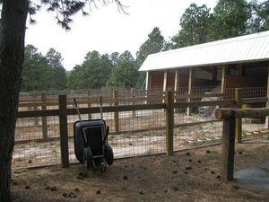 9364_elkmont_court_(horse_stalls)
