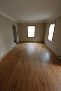 Freshly updated 3 Bedroom - Minnesota apartments for rent - backpage.com