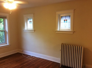 1 Bedroom Apartment - Missouri apartments for rent - backpage.com
