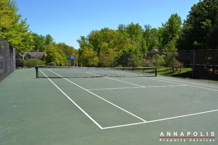 2020-gov-thomas-bladen-way-304-id866-tennis-court-a