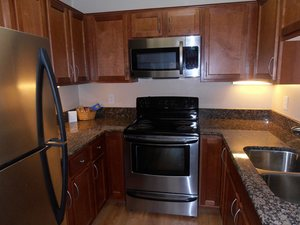 04_tx_austin_the_tuscany_apartments_p0487777_1_photogalley