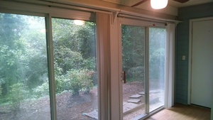 4037_whitehall_way_covered_patio