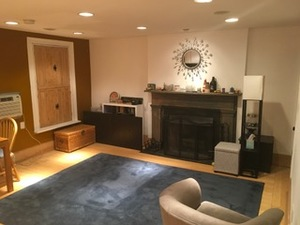 1 Bedroom, 1 Bathroom at Washington and - Albany apartments for rent - backpage.com