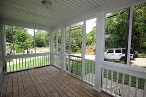 3-_front_porch
