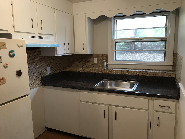 Apartment for Rent in Cranston