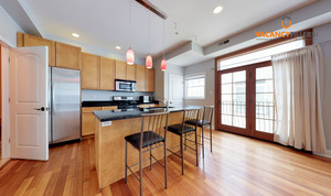 Baltimore_tenant_placement-14