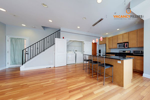 Baltimore_tenant_placement-17