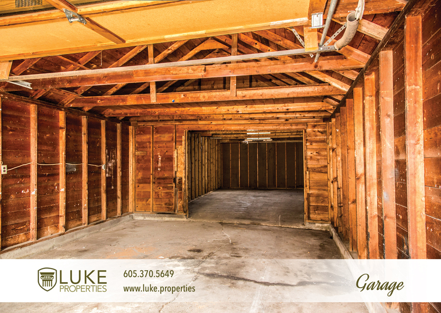 Luke properties home for rent sioux falls 11