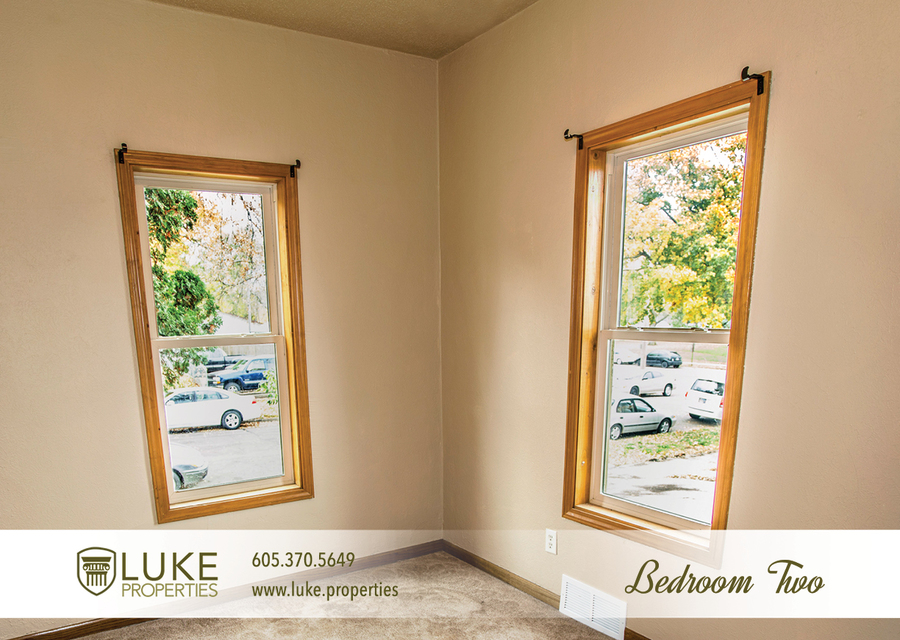 Luke properties home for rent sioux falls 6