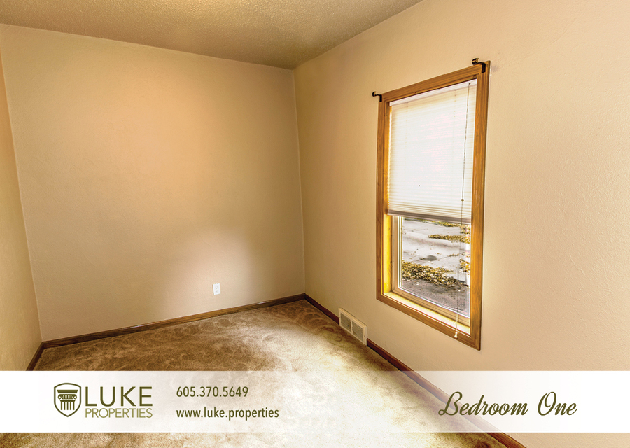 Luke properties home for rent sioux falls 5