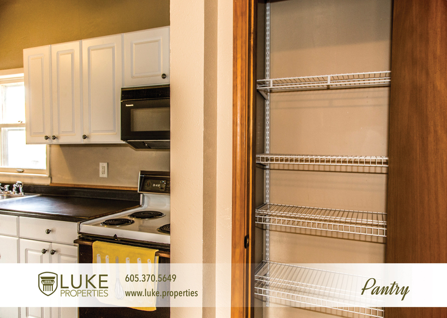 Luke properties home for rent sioux falls 4