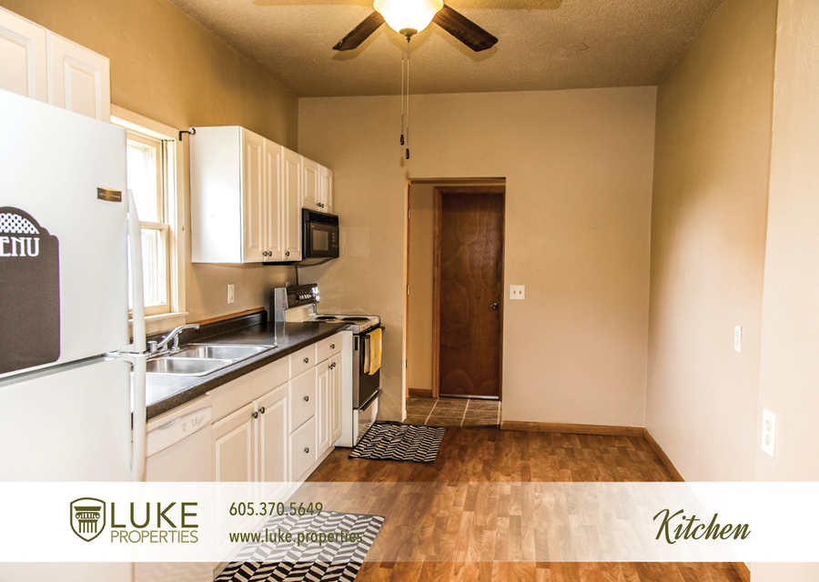 Luke properties home for rent sioux falls 3