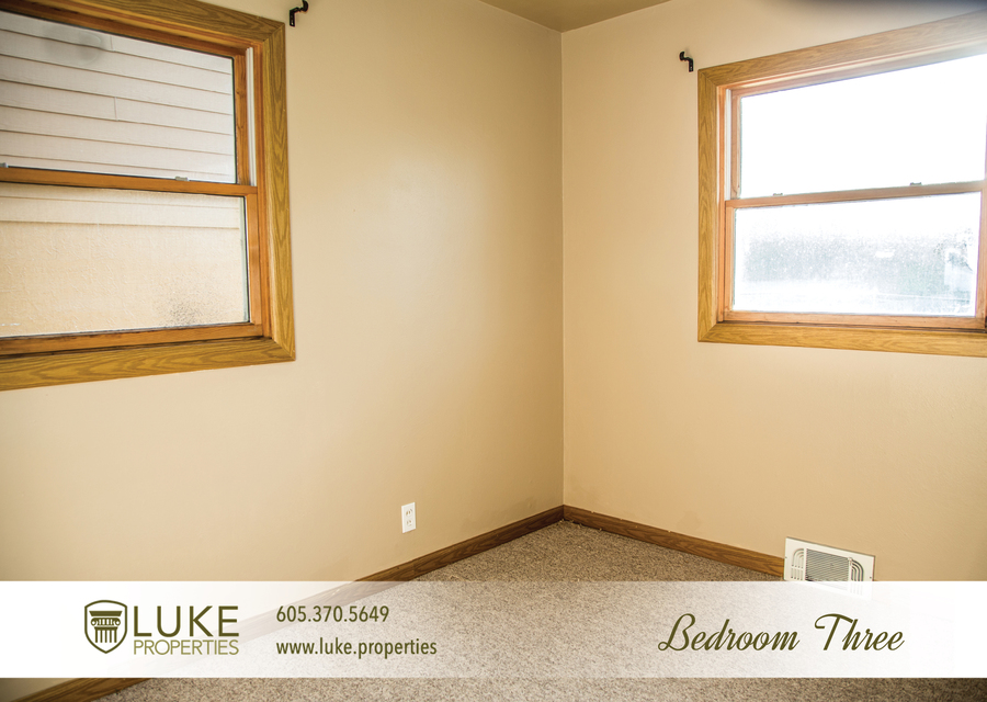 Luke-properties-home-for-rent-sioux-falls-2-3
