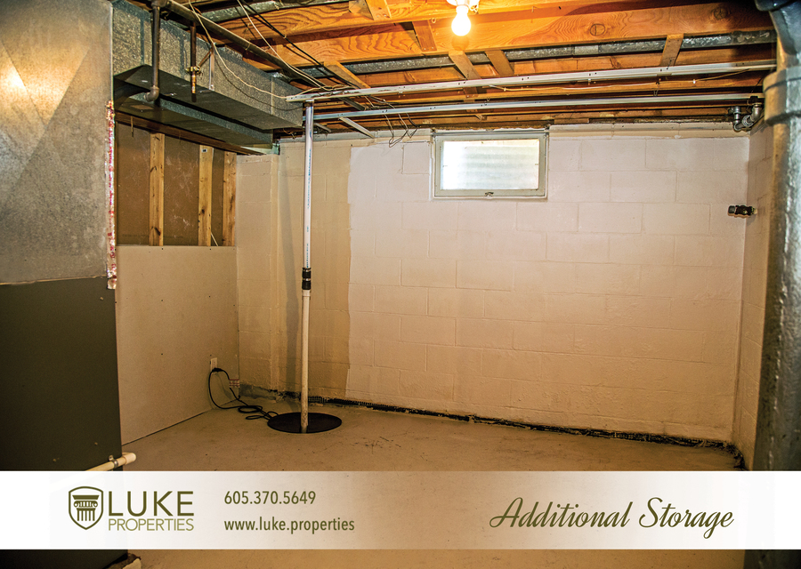 Luke-properties-home-for-rent-sioux-falls-2-4