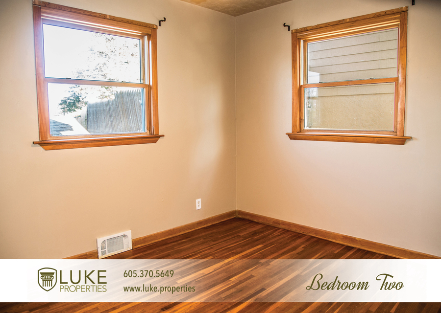 Luke-properties-home-for-rent-sioux-falls-2-2