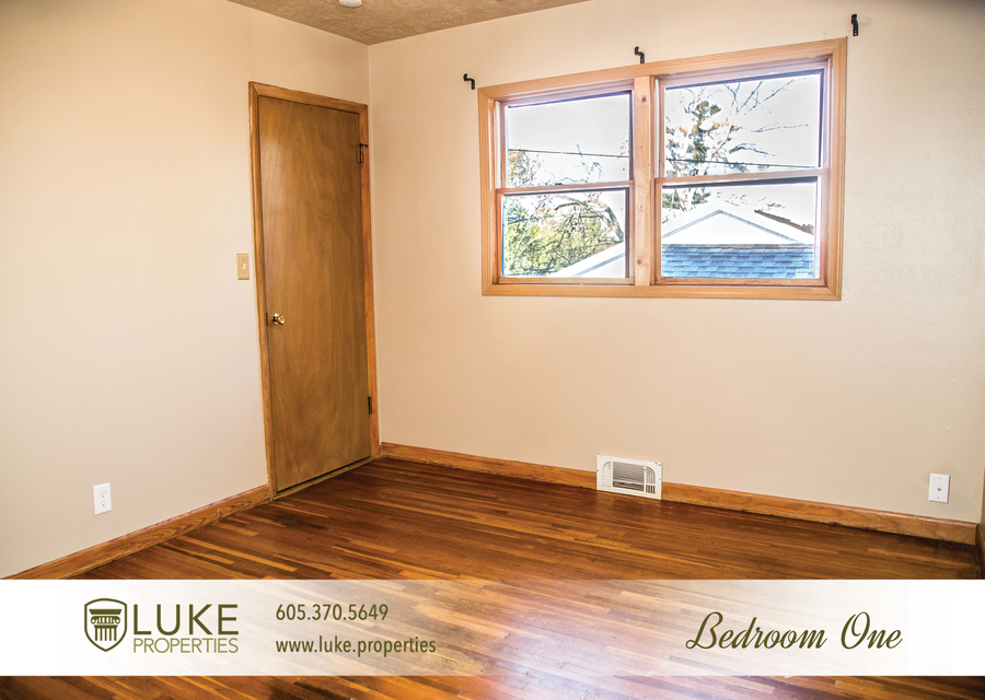 Luke-properties-home-for-rent-sioux-falls-2-