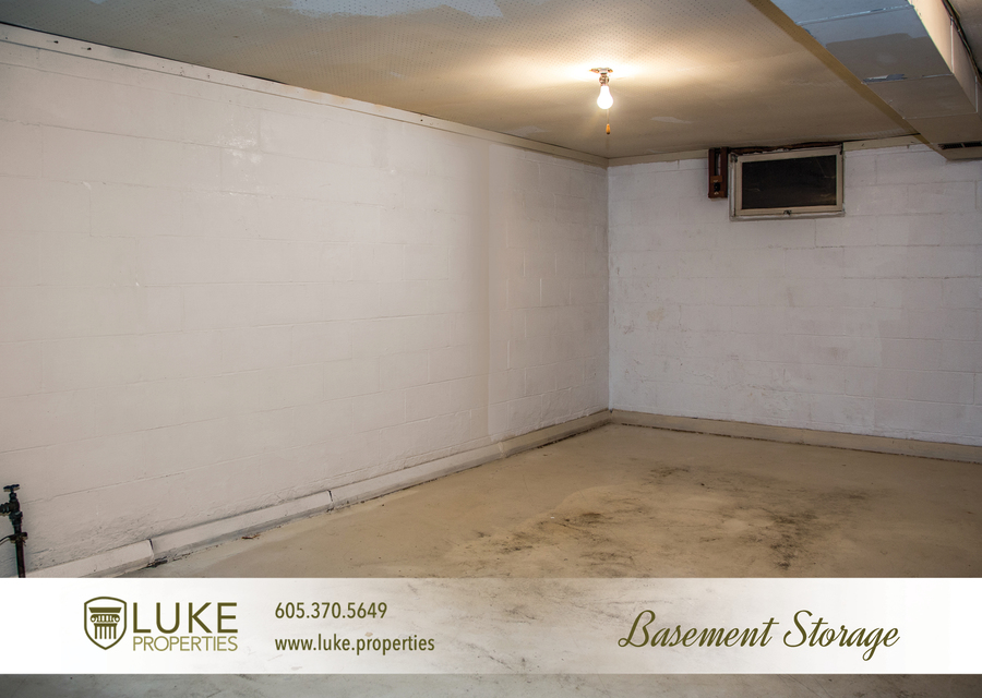 Luke-properties-home-for-rent-sioux-falls-122