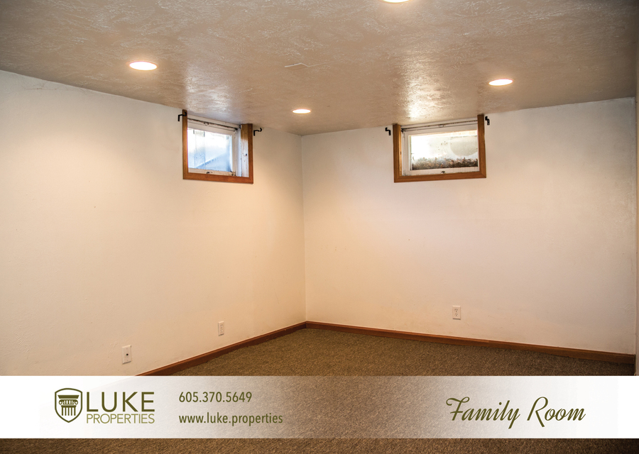 Luke-properties-home-for-rent-sioux-falls-12