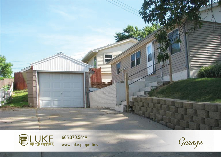 Luke-properties-home-for-rent-sioux-falls-9