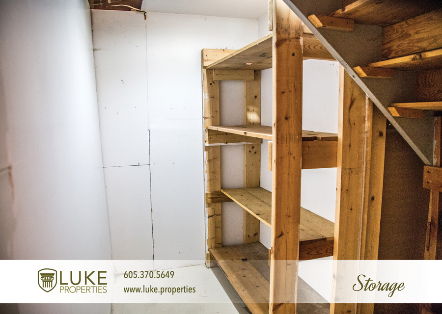 Luke-properties-home-for-rent-sioux-falls-8